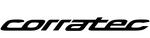 Corratec e-Bikes, Pedelecs und Speed-Pedelecs kaufen, Probefahren und Beratung in Göppingen