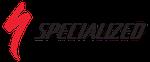 Specialized e-Bikes, Pedelecs und Speed-Pedelecs kaufen, Probefahren und Beratung in Fuchstal