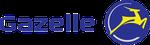 Gazelle e-Bikes, Pedelecs und Speed-Pedelecs kaufen, Probefahren und Beratung in Düsseldorf