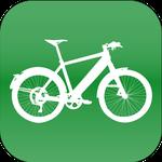 Riese & Müller Speed-Pedelec in der e-motion e-Bike Welt Freiburg Süd