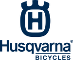 Husqvarna e-Bikes, Pedelecs und Speed-Pedelecs kaufen, Probefahren und Beratung in Oberhausen