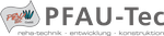 Pfau-Tec Dreiräder und Elektro-Dreiräder für Erwachsene, Senioren, Behinderte und Kinder in Cloppenburg