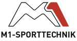 M1 Sporttechnik e-Bikes, Pedelecs und Speed-Pedelecs kaufen, Probefahren und Beratung in Ahrensburg