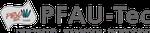 Pfau-Tec Dreiräder und Elektro-Dreiräder für Erwachsene, Senioren, Behinderte und Kinder in Göppingen