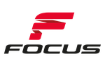 Focus e-Bikes, Pedelecs und Speed-Pedelecs kaufen, Probefahren und Beratung in Bad Kreuznach