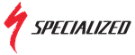 Specialized e-Bikes, Pedelecs und Speed-Pedelecs kaufen, Probefahren und Beratung in Hiltrup