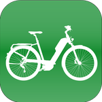 Riese & Müller City e-Bike in der e-motion e-Bike Welt Fuchstal