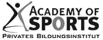 Akademy of Sports