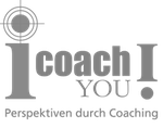 I Coach You. net