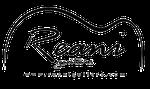 Reani Guitars