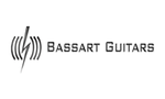 Bassart Guitars and Basses