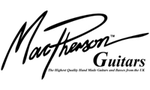 MacPherson Guitars