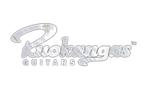 Ruokangas Guitars and Basses