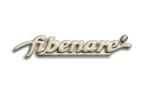 Fibenare Guitars and Basses