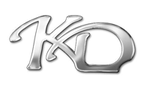 KD Guitars and Basses