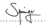 Springer Guitars
