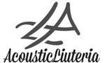 Acoustic Liuteria