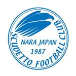 SCUDETTO FC