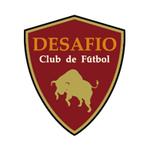DESAFIO C.F