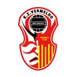 K.Z.VERMELHO