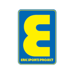 ERIC SPORTS PROJECT