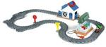 EI14 Thomas de trein
