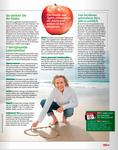 Balance, Inspiration, Aktiv,Health, Gesundheit, Bewegung