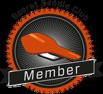 Secret Saddle Club Member