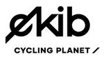 ekib cycling planet