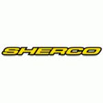 Cliquez ici pour les protections Sherco