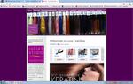 www.lucias-hairshop.de
