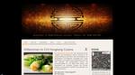 www.chi-hongkong-cuisine.de