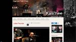 www.kaschee.de
