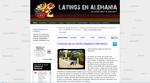 www.latinosenalemania.de