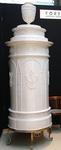 Historischer Rundofen Art.Nr. II.R.511