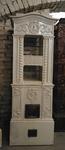 Biedermeier Ofen Art.Nr. III.S.410