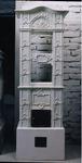 Biedermeier Ofen Art.Nr. III.S.421