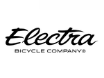 Elektra e-Bikes, Pedelecs und Falt- und Kompakt e-Bikes kaufen und probefahren bei e-motion