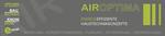 zur Webseite AIROPTIMA