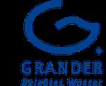 zur Webseite Grander