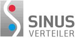 zur Webseite Sinus