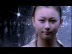 "MV ""Kaze no Uwasa"""