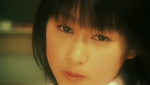 """MV """"Hatsukoi no kakera"""""""