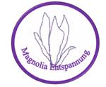 Magnolia Entspannung - Stressbewältigung,  Reiki-Ausbildung, Klangmassage-Ausbildung, Stärkung der Konzentration, Beratung