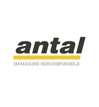 Antal Winches