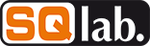 SQlab Logo