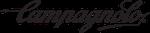 Campagnolo Logo