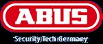 Abus Logo