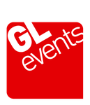 www.gl-events.com
