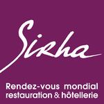 www.sirha.com